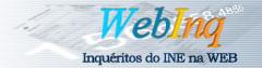 webinq